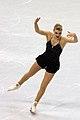 Joshi Helgesson at 2009 Skate America.jpg