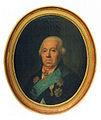 Josia von Qualen (1742-1819).jpg