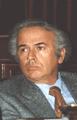 Josy Manuel de la Sota Senador.png