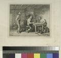Joueurs de cartes, intérieur (NYPL b14917514-1158964).tiff