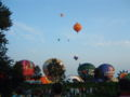 Joure Balloon Event.jpg