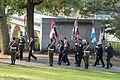 Journée de la commémoration nationale 2016-105.jpg
