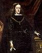 Károly II