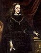 Juan de Miranda Carreno 002