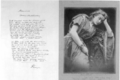 Julia Margaret Cameron's Illustrations for Idylls of the King.png