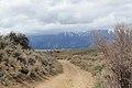 Jumbo Grade Trail - panoramio (99).jpg