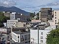Juneau Downtown 008.jpg