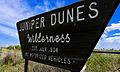 Juniper Dunes 10 (7802717546) (2).jpg