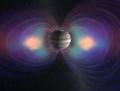 Jupiter's Magnetosphere animation.png
