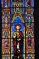 Jussey - église Saint-Pierre 06.JPG