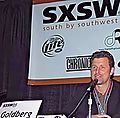 Justin Goldberg photo sxsw.jpg