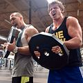 Justin Mayo Muscle Strong in Beastmode.jpg