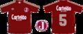 Juventus84.png