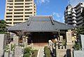 Jyuhouji Temple.JPG
