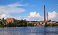 Jyväskylän vaneritehdas 2.jpg