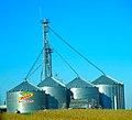 K^J Farms - panoramio.jpg