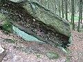 Kámen u Žaltmanu.jpg