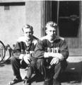 Kähkönen Hagelberg 1954.png