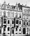 Köln - Habsburgerring 10-14 RBA um 1888.jpg