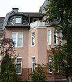 Köln Bergisch Gladbacher Str. 1135.jpg