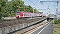 Köln Deutz S-Bahn 422 056-422 043 als S6 Köln Nippes (19632388463).jpg
