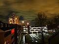 Köln P1040978b.jpg
