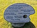Künstler-Gedenkstein in Park Theresienstein 20200406 03.jpg