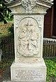 Kříž u zvoničky v Prachově (Q66218752) 03.jpg