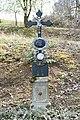 Křepice-okres-Břeclav-křížek-v-lese-nad-poutním-místem2019.jpg