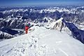 K2 - last meters before the top.jpg