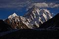 K2 morning.jpg