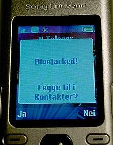 http://upload.wikimedia.org/wikipedia/commons/thumb/c/c3/K600i_Bluejacked.jpg/220px-K600i_Bluejacked.jpg