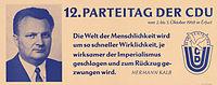 KAS-12. Parteitag in Erfurt 1968-Bild-11383-1.jpg