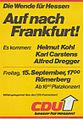 KAS-Frankfurt-Bild-5095-1.jpg