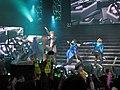 KCON 2012 (8096186794).jpg