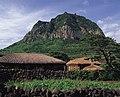 KOCIS Jeju Island (5982744003).jpg