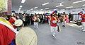 KOCIS Korea NewYear Celebration GlobalCenter 01 (12297022815).jpg