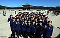 KOCIS Korea Tourist Police 12 (10307236376).jpg