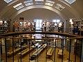 KTHbibliotek2.JPG