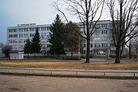 KTU gimnazija.JPG