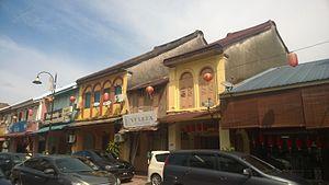 KT Chinatown 3