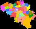 Kaart zones 2012 Klein formaat -transparante achtergrond-V2.png