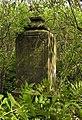 Kadłubek, Cmentarz Ewangelicko-Augsburski - fotopolska.eu (212660).jpg