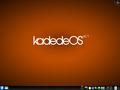 Kadedeoskde4screenshot.png
