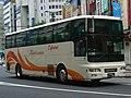 Kaetsunobus 71.JPG