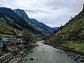 Kaghan River 2.jpg