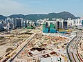 Kai Tak Development Overview 202004.jpg