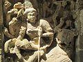 Kailasanathar temple Kanchipuram (22).jpg