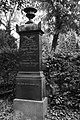 Kaiser-Wilhelm-Gedächtnis-Friedhof, Fürstenbrunner Weg, Berlin-Charlottenburg, Bild 5.jpg
