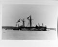 Kaiser (ship, 1859) - NH 87011.tiff